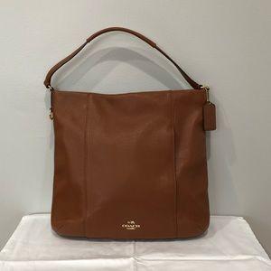 Coach Bucket Shoulder/Crossbody Bag